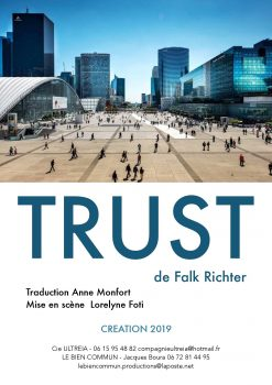 Affiche TRUST-page-001