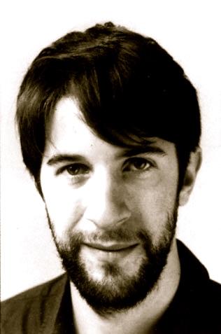 Grégoire Faucheux